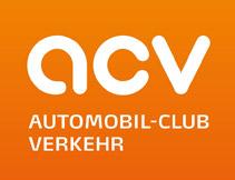 Parnter des Automobil-Club Verkehr