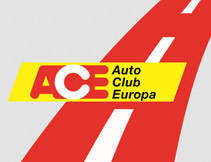 Partner des Auto Club Europa