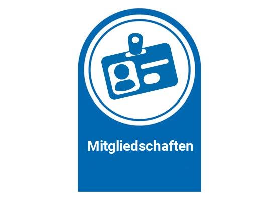 Mitgliedschaften des Karosseriezentrum Wesseling