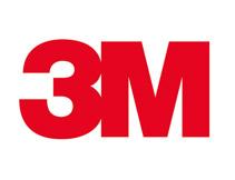 Partner von 3M