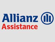 Partner Allianz Assistance