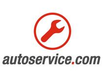 Partner von autoservice.com