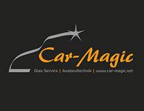 Car-Magic Partner Karosseriezentrum