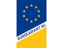 Partner der Eurogarant AG