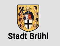 Partner der Stadt Brühl