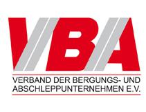 Partner Verband der Bergungs- und Abschleppunternehmen e.V.