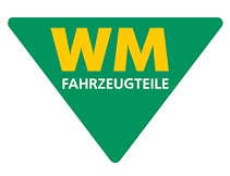 Partner WM Fahrzeugteile
