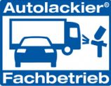 Authorisierter Autolackier Fachbetrieb